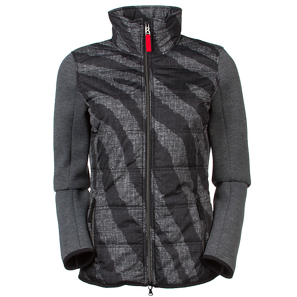 Bogner Fire + Ice Eldora Womens Jacket, , 600