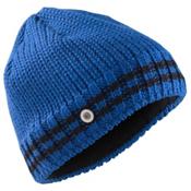 Bogner Fire + Ice Merli Hat, Arctic Blue, medium