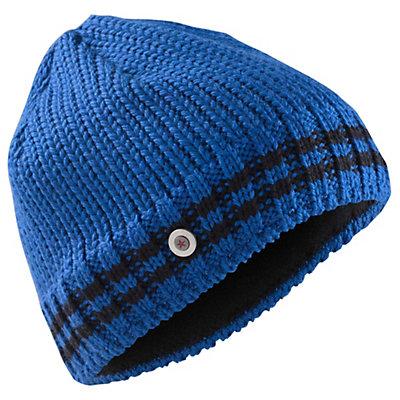 Bogner Fire + Ice Merli Hat, Black, viewer