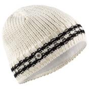 Bogner Fire + Ice Merli Hat, White, medium