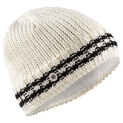 Bogner Fire + Ice Merli Hat, , viewer