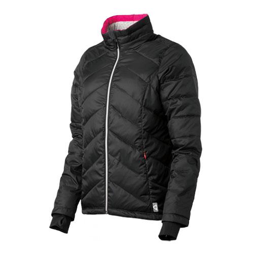 Gerbing Heated Puffer Womens Jacket