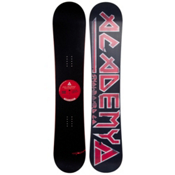 Academy Snowboards Tempo Snowboard, , medium