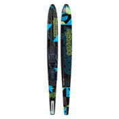 Connelly HP Demo Slalom Water Ski, , medium