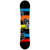 Firefly Delimit Boys Snowboard, , medium