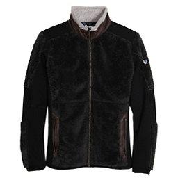 KUHL Kalibr Mens Jacket, , 256