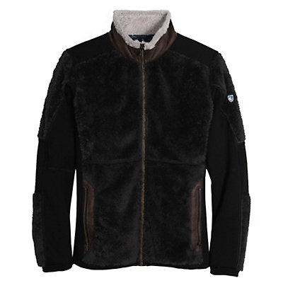 KUHL Kalibr Mens Jacket, , viewer