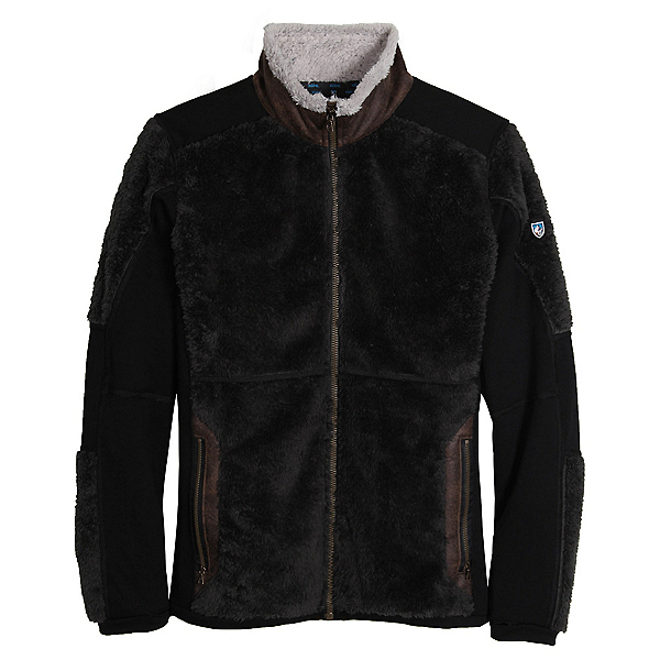 KUHL Kalibr Mens Jacket, , 600