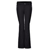 Bogner Fire + Ice Lishana2 Womens Ski Pants, Black, medium