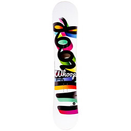 Firefly Whoop Girls Snowboard, , 256