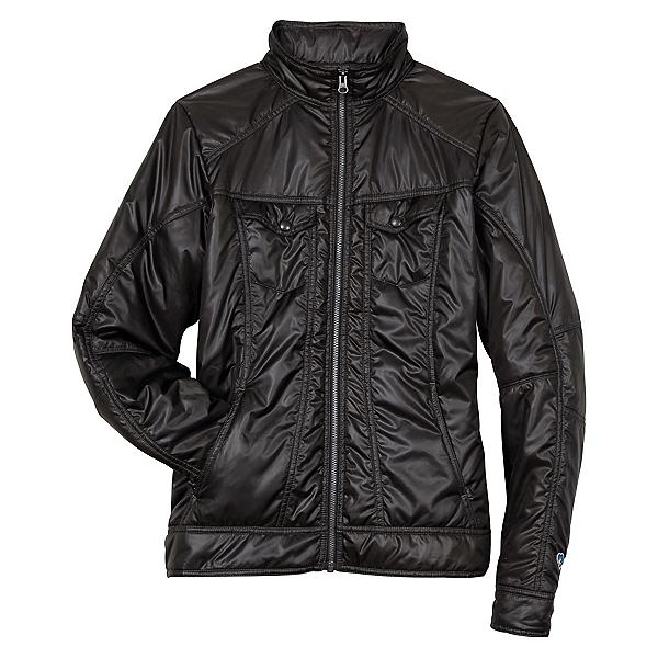 KUHL Revolt Womens Jacket, Raven, 600
