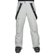 Spyder Dare Athletic Mens Ski Pants (Previous Season), Cirrus, medium