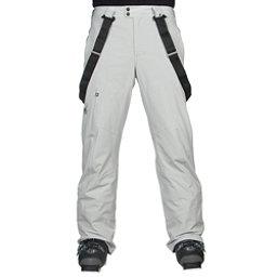 Spyder Dare Athletic Mens Ski Pants (Previous Season), Cirrus, 256