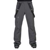 Spyder Dare Athletic Mens Ski Pants, Polar, medium