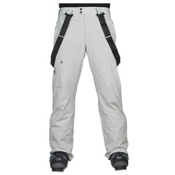 Spyder Dare Athletic Short Mens Ski Pants, Cirrus, medium