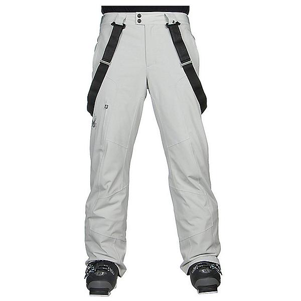 Spyder Dare Athletic Short Mens Ski Pants (Previous Season), Cirrus, 600