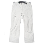 Spyder Dare Athletic Long Mens Ski Pants (Previous Season), Cirrus, medium