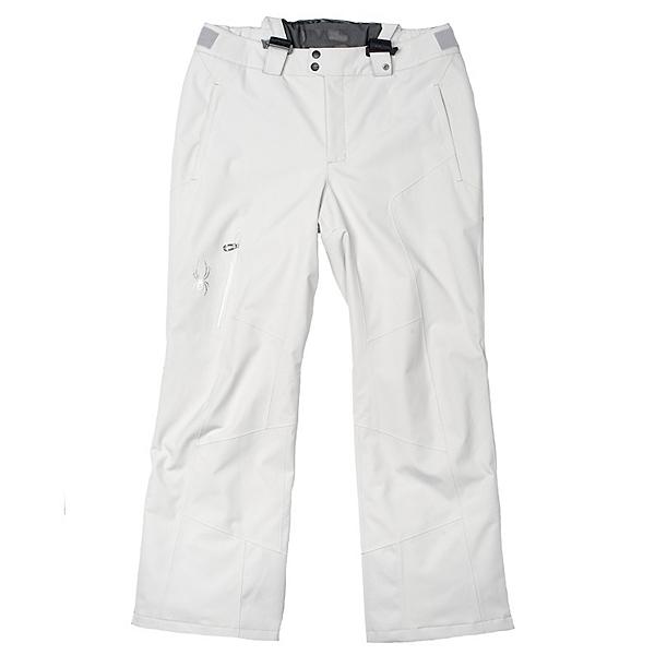 Spyder Dare Athletic Long Mens Ski Pants (Previous Season), , 600
