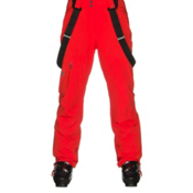 Spyder Dare Tailored Mens Ski Pants, Volcano, medium
