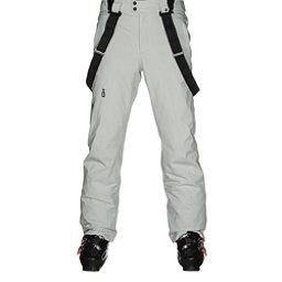 Spyder Dare Tailored Mens Ski Pants (Previous Season), Cirrus, 256