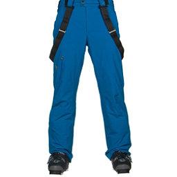Spyder Dare Tailored Short Mens Ski Pants (Previous Season), Concept Blue, 256