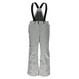 Spyder Dare Tailored Short Mens Ski Pants (Previous Season), Cirrus, 256