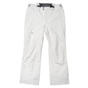 Spyder Dare Tailored Long Mens Ski Pants, Cirrus, medium