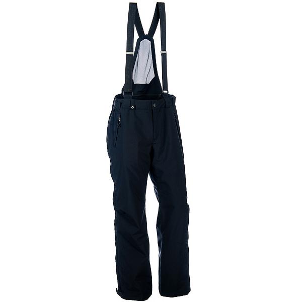 Spyder Tarantula Long Mens Ski Pants (Previous Season), , 600