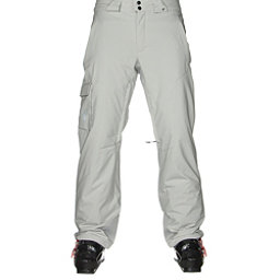 Spyder Troublemaker Mens Ski Pants, Cirrus, 256