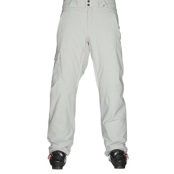 Spyder Troublemaker Long Mens Ski Pants, , 600