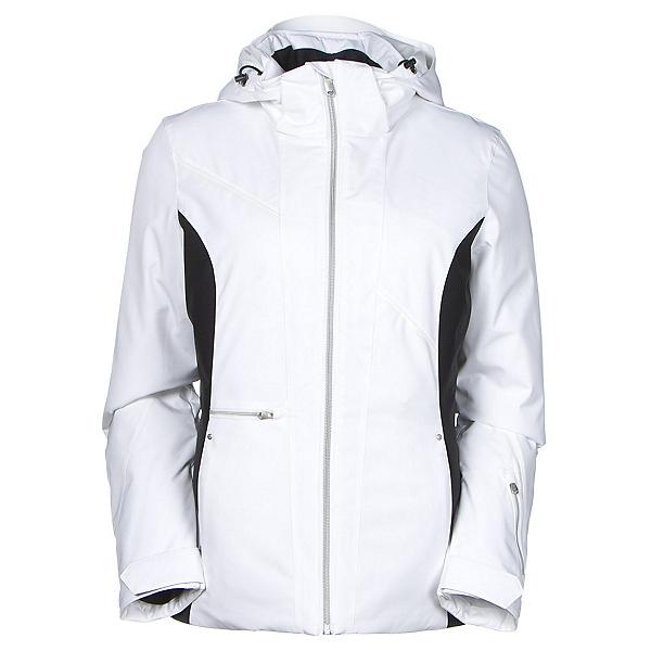 Spyder Prevail Womens Insulated Ski Jacket (Previous Season), , 600