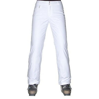 Spyder Winner Athletic Fit Womens Ski Pants (Previous Season), , viewer