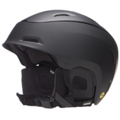 Giro Range MIPS Helmet, Matte Black, medium