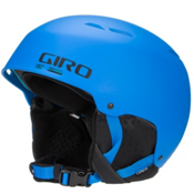 Giro Combyn Helmet, Matte Blue, medium