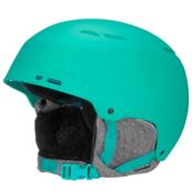 Giro Combyn Helmet, Matte Turquoise, medium