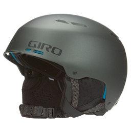 Giro Combyn Helmet, Matte Mil Spec Olive, 256