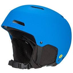 Giro Ledge MIPS Helmet 2017, Matte Blue, 256