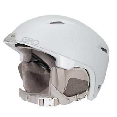 Giro Flare Womens Helmet, Black Mini Dots, viewer