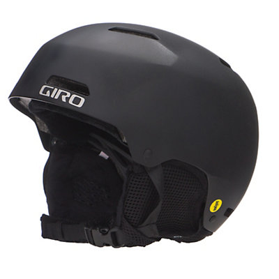 Giro Crue MIPS Kids Helmet, , viewer