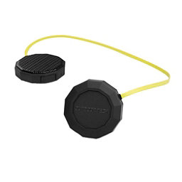 Giro Audio Bluetooth Chips Helmet Audio Kit 2018, , 256