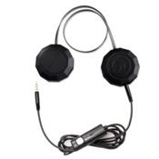Giro Audio Wired Chips Helmet Audio Kit 2018, , medium