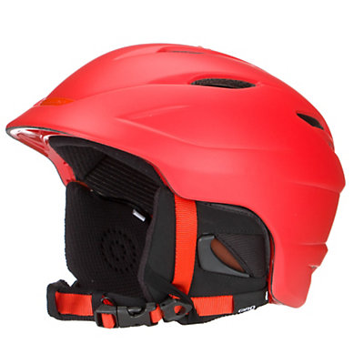 Giro Seam Helmet, , viewer