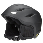 Giro Nine MIPS Helmet 2017, Matte Black, medium