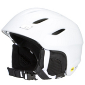 Giro Nine MIPS Helmet 2017, Matte White, medium