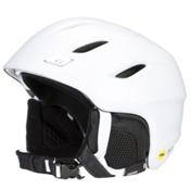 Giro Nine MIPS Helmet 2018, Matte White, medium