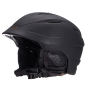 Giro Sheer Womens Helmet 2016, Black Laurel, medium