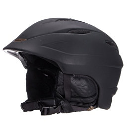 Giro Sheer Womens Helmet, Black Laurel, 256
