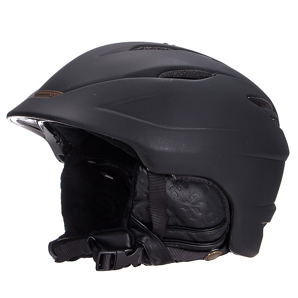 Giro Sheer Womens Helmet, Black Laurel, 600