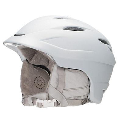 Giro Sheer Womens Helmet, Black Laurel, viewer