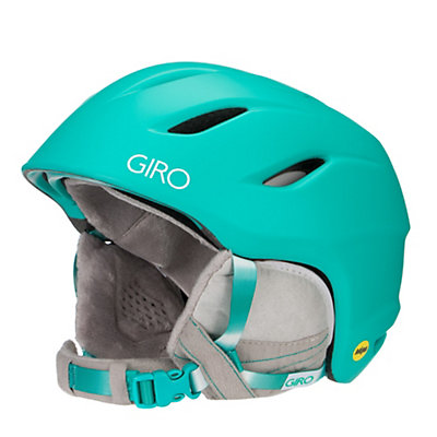 Giro Era MIPS Womens Helmet, , viewer
